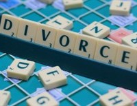 Praying for the Families of Divorce and Separation