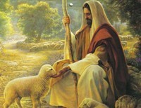 """""""Have the courage to go against the tide of current values that do not conform to the path of Jesus."""""""