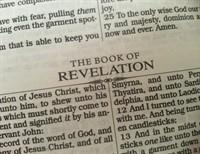 Revelation: God Speaks to Us