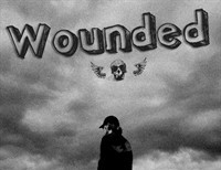 Spiritual wounds caused through conflicts and war