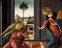 Exploring The Biblical Foundation Of The Hail Mary
