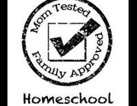 Catholic Homeschooling - For the health of your children