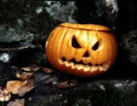 Halloween, the Occult, and the Power of Jesus