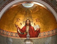 """""""The church is not a theological classroom. It is a conversion, confession, repentance, reconciliation, forgiveness and sanctification center, where flawed people place their faith in Christ, gather to know and love him better, and learn to love others as he designed."""""""