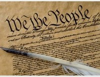 """""""Religious Freedom / Religious Liberty"""""""