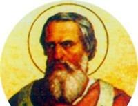 POPE PASCAL I