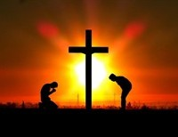 """""""Forgive, and you will be forgiven."""""""