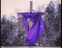 Lent Forever New