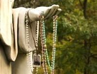 Quarantine Rosary