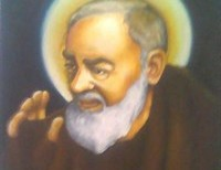 St. Padre Pio: Modern Saint of Obedience