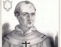POPE ADRIAN II, WIDOWER