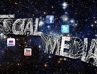 5 Steps to Creating an effective Social Media Outreach