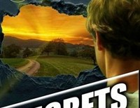 Teen Book Review - Secrets: Visible and Invisible