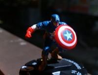Captain Catholic