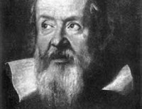 Does Galileo Prove the Church Hates Science? A Closer Look.