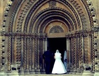 Can Catholics preserve marriage?