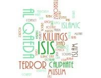 Islamic Offense, Islamic Impotence?
