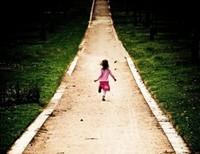 Unplanned Parenthood And Still Choosing Life