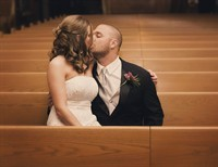 A Kiss Should Mean Something: A Brief Discussion on Pre-Marital Sex and Same-Sex Marriage