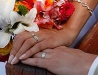 Marriage Belongs to God