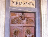 The Doors! The Doors!