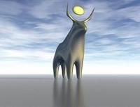 In Times of Plenty, Beware the Golden Calf