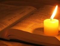 Debate: Is Purgatory Scriptural? Part 3 Closing Arguments
