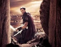 "The New Movie ""Risen"" And Why the Resurrection Matters"