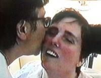 """""""I Thirst"""" A Lenten Reflection on Terri Schiavo"""