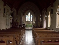Looking deeper into why young adults leave the Catholic Church