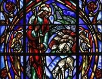 The Joy of the Prophet Isaiah