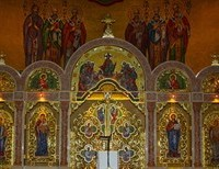 An Introduction to the Eastern Catholic Churches