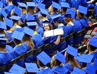 Open Letter to Parents of High School Graduates