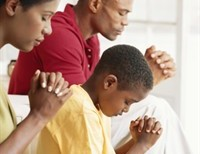 How To Pass The Faith To Our Children - And Be Successful!
