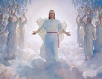 Roadblocks to God's Mercy, Part I--Counterfeit Repentance
