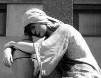 Roadblocks to Repentance, Part II--Strategy: U-Turn, Not Detour