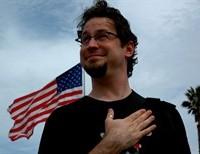 CS Lewis on Patriotism
