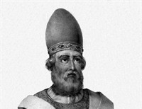 Pope St. Damasus I, Supporter Of Orthodoxy