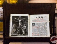 Why 27 Books of the New Testament?