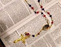 How to Pray the Rosary for America