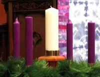 #1 Tip for Families During Advent and Christmas