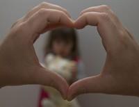 Heart Chart: Teaching Virtues through Behavior Awards