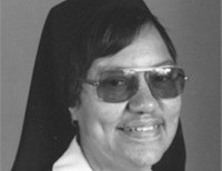 Venerable Henriette Delille--A Catholic Woman of Color on the Road to Sainthood*