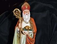 Good St. Nicholas