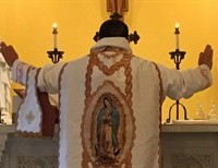 Why Ad Orientem Matters