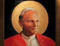 The 5 Great Loves of John Paul II