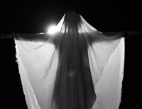 Does The Catholic Church Believe in Ghosts?
