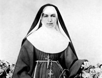 "St. Marianne Cope--She Opened Up her Heart and Soul to the Most Avoided in Society--The ""Lepers""*"
