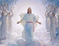 The Strongest Treasures of Catholic Truth rest on the Weakest Foundation of Evidence: Apocalypse 10