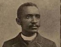 Daniel Rudd; Born into Slavery, He Became One of the Great Black Catholics in American HistoryCatholic